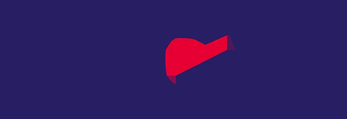 Meutabel werkt met producten van AGC