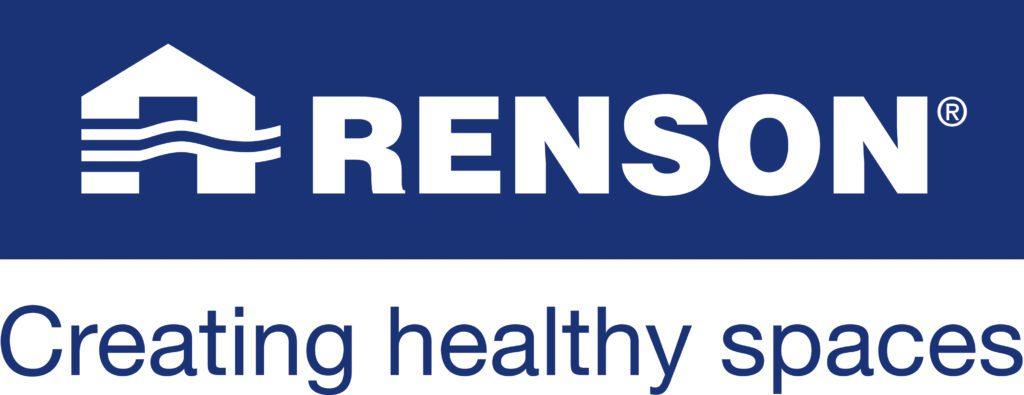 Meutabel werkt met producten van Renson